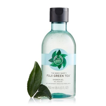 fuji-green-tea-body-wash
