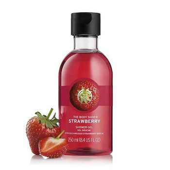 strawberry-shower-gel