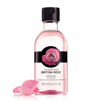 sua-tam-dang-gel-the-body-shop-british-rose-shower-gel-250ml-1500539426-8759381-0c2ce66d9d8d53587b407ed9f68a6afa